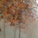 Változatok őszre, ködre 3.