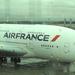 A380 21