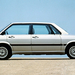 Album - Audi reverse