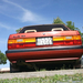 090614 Audi 90 060