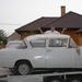 Album - apamackó Opel Olimpia Record 1959