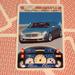 Piatnik Megatrumf - Mercedes E