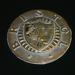 Bristol Badge