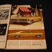 Pontiac Catalina 1965