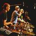 Album - Balkan Fanatik Koncert 2014