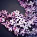 Főleg lila