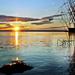 Album - Velencei-tó,és környéke