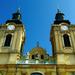 Szent István király Bazilika