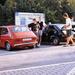 1991 augusztus - Svájc-Franciaország-Spanyolország-Olaszország túra