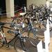 029a  Veterán kerékpár