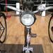 034  Veterán kerékpár