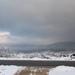 Album - Csobánka téli táj