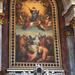 Oltárkép a Bazilikában