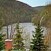 Hámori tó