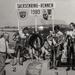 Lovas János motorversenyző archív képei