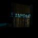 Album - The Amygdala