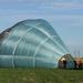 Hőlégballon Találkozó - 2017 - Őcsény