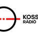 kossuth radio