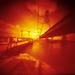 redscale pinhole 01