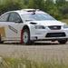 Album - 2013 Veszprém Rallye Teszt
