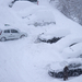 Album - Puy St. Vincent - Snowboard