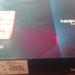 Album - Nokia E65
