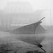 köd Mervai Márk img 8176sf