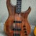 Album - Basszusgitár