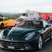 Album - Ferrari Racing Days Nürburgring 2019