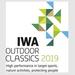 Album - IWA 2019