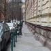 Ötpacsirta utca hosszában - fotó: Kazi