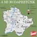 Budapest sztereotípiatérképe