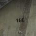 IMG 1591