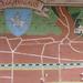 Nagymarosi vasútállomás térképe