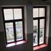 Eltolt ablakok