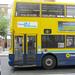IMG 3787-bus