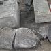 Fwd: Rémálom a Molnár utcában - SOS