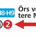 H8-H9 Ors-Cinkota (3)