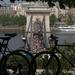 Bike híd
