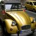 sárga és sárga