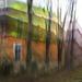 Kacziba-ház