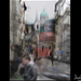 Album - Impressziok 2012 február