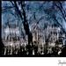 Album - Analog fotoimpresszio BP.