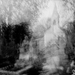Budaôrs Ó-temetô