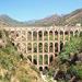 Malaga régi híd