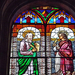 Szines ablakok a tempolmban