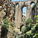 A közékori híd
