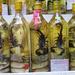 Vietnami kígyó bor bizarr gyógyszer