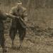Horty vadászat Gödölőn 3