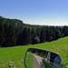 Burgenlandi táj